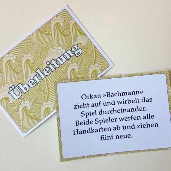 Effi Beißt_Kommunikationsprojekt_GWK_Der Weg ist das Ziel
