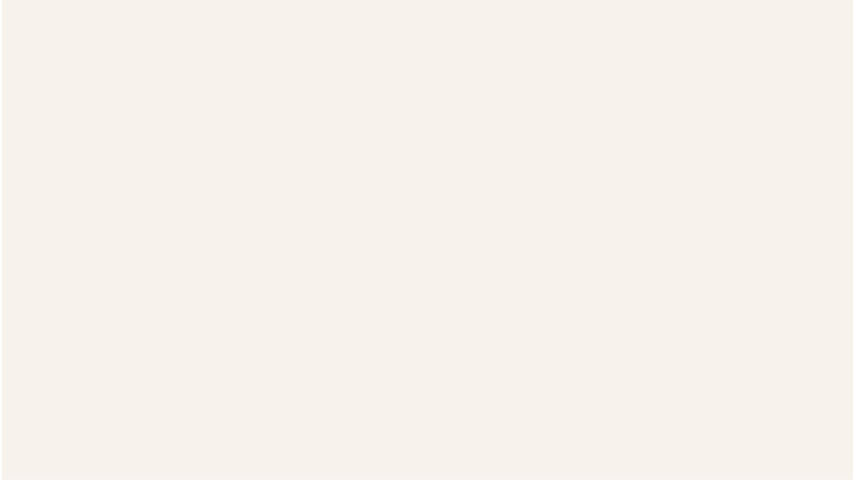 Slide1Schrift