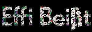 Logo für Header
