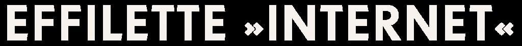 efiletteinternet