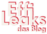 EffiLeaks groß 6