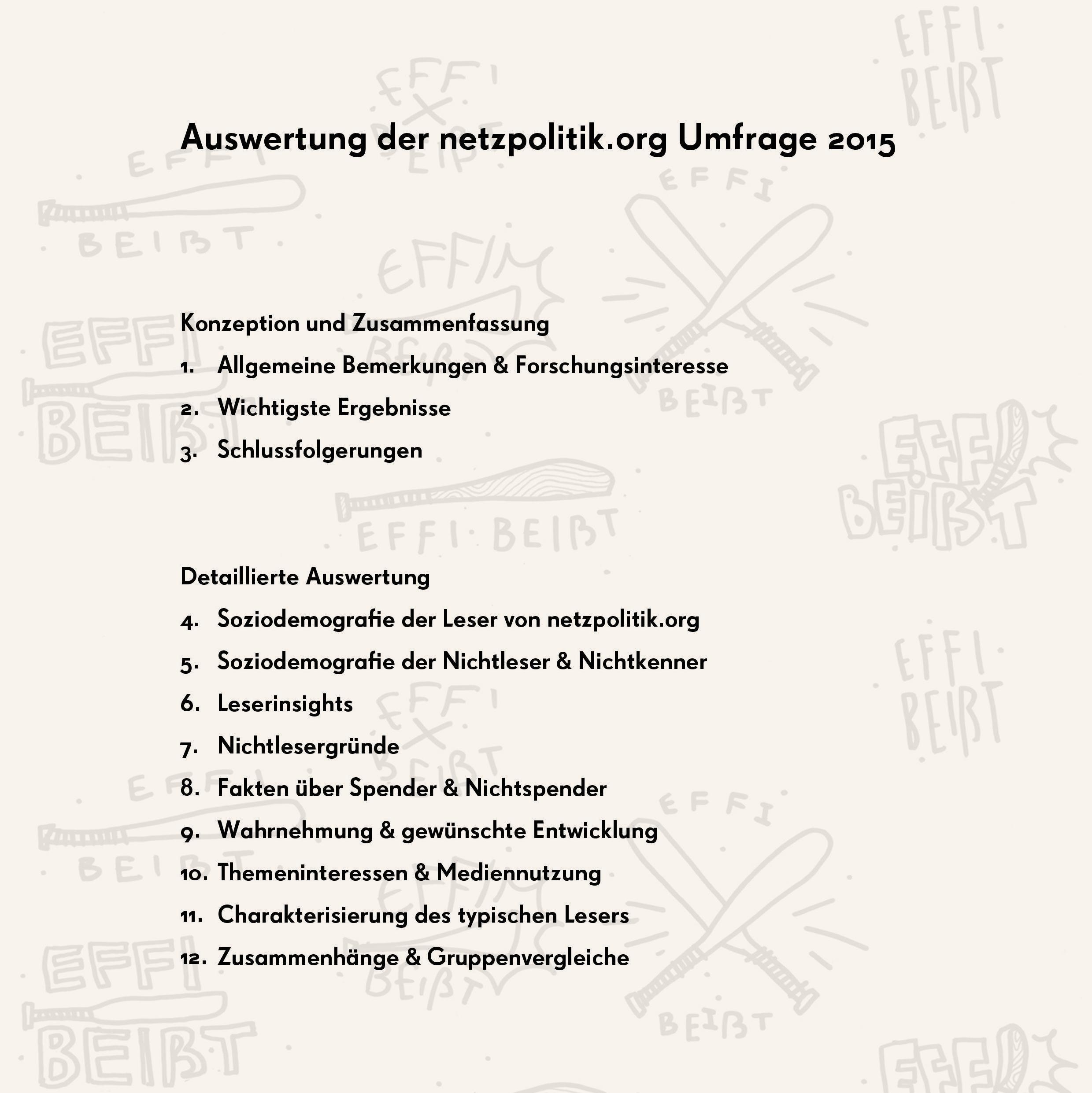 Inhaltsverz-page-001 Kopie