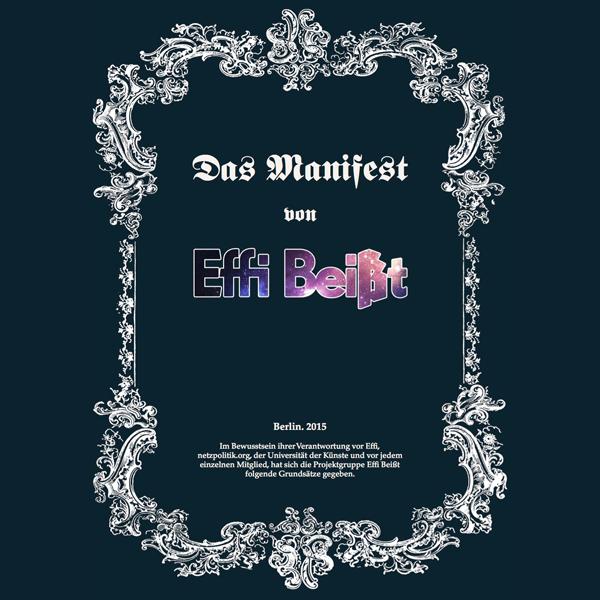 Vorschaubild_Manifest