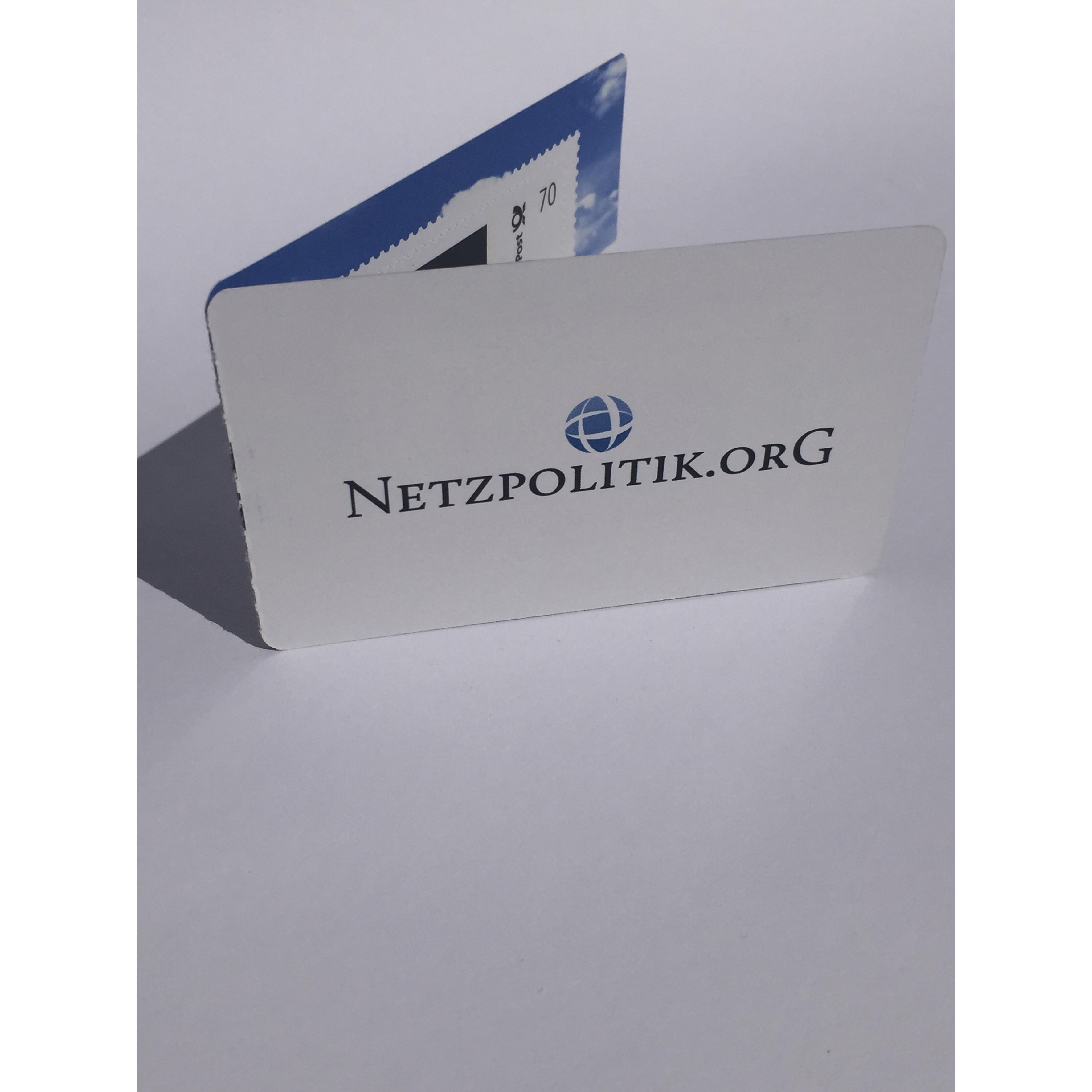 netzpolitik.org Briefmarke 1
